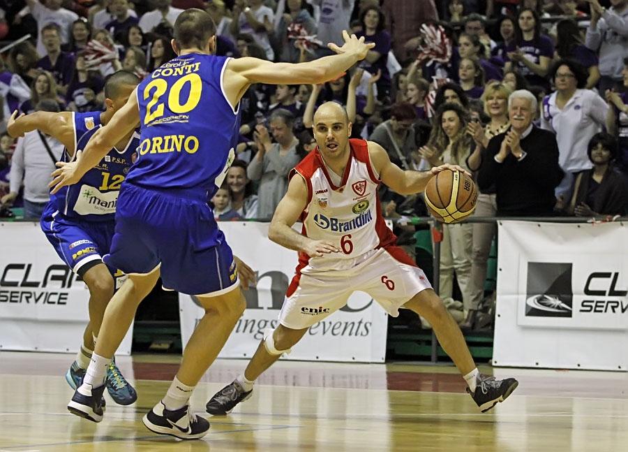 mattia_caroldi_2firenze_torino_basket_pallacanestro2013
