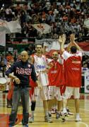 presentazione_squadra_firenze_torino_basket_pallacanestro2013