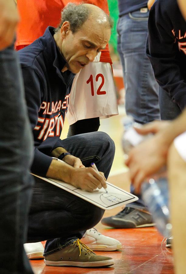 riccardo_paolini_firenze_torino_basket_pallacanestro2013