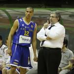 sandri_stefano_pillastrini_firenze_torino_basket_pallacanestro2013