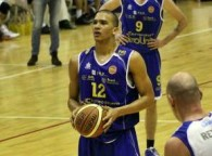 sandri_torino_basket2013