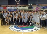 trofeo_regioni_under15__2013_toscana