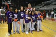 baloncesto brandini 2013