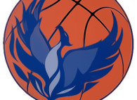 napoli_basket_2013_logo