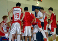 under19_elite_pallacanestro_firenze_salvetti_2013