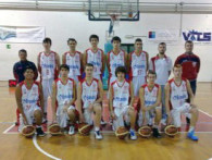 under19_pallacanestrofirenze_2013