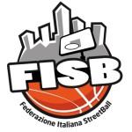 FISB-streetball-logo