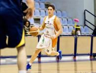 basket_nord_bari2013