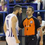 daniele_grilli_2affrico_ravenna_dnb_playoff_2013_basket