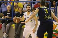 emiliano_paparella_affrico_ravenna_dnb_playoff_2013_basket
