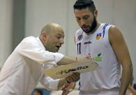 giordani_grilli_affrico_ravenna_dnb_playoff_2013_basket