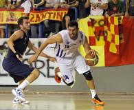 giovanni_fattori_affrico_ravenna_dnb_playoff_2013_basket
