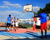 streetball-basket-fisb