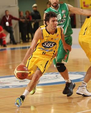 Alex Simoncelli2