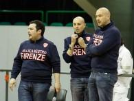 cali_del_lungo_pieroni_firenze_torino_basket_pallacanestro2013