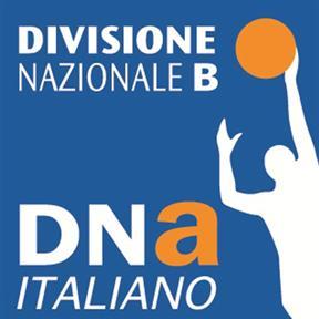 dnb_basket_lnp
