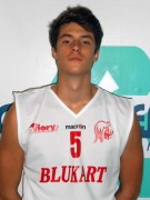 francesco_stefanellli_basket