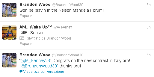 tweet_brandon_wood