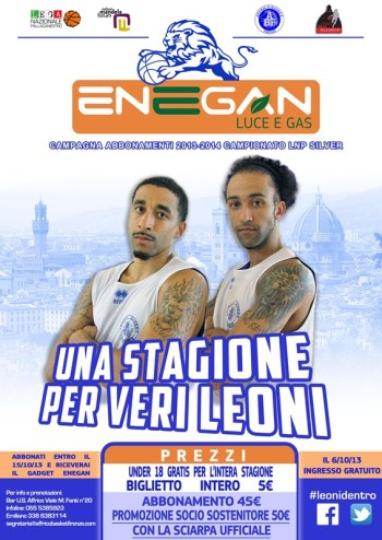 Locandina_campagna_abbonamenti_Enegan_Firenze