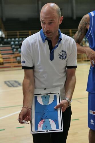 coach_gabriele_giordani_affrico_firenze2013