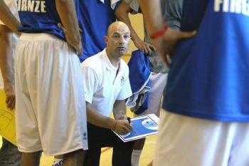 coach_giordani_filarete2013