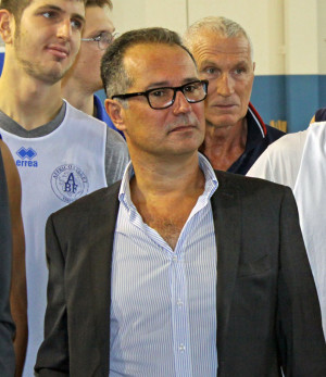 luca_giotti_affrico_basket_firenze
