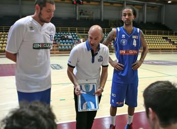 panchina_swanston_basket_firenze_giordani
