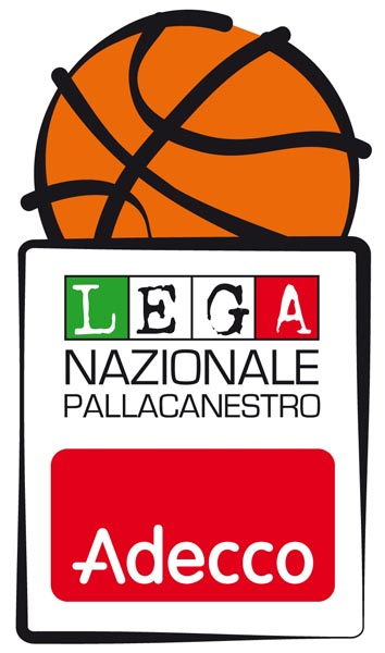 Logo Adecco_LNP (1)