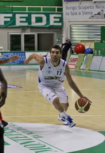 alexander_simoncelli_basket2_pallacanestro_2013_firenze_mantova