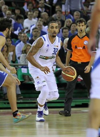 brandon_wood_firenze_basket_affrico_enegan