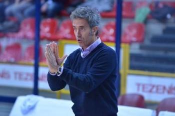 coach_bernardi
