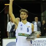 cucco_premiazione__firenze_matera_2013_basket