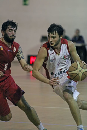 dnc_pino_dragons_enic_firenze_basket1_marchini