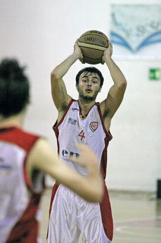 dnc_pino_dragons_enic_firenze_basket2_marchini