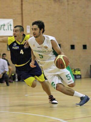 dnc_valdisieve_loreto_2013_basket1