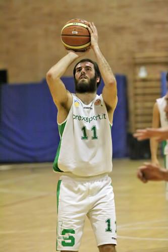 dnc_valdisieve_loreto_2013_basket10