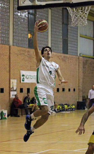 dnc_valdisieve_loreto_2013_basket3