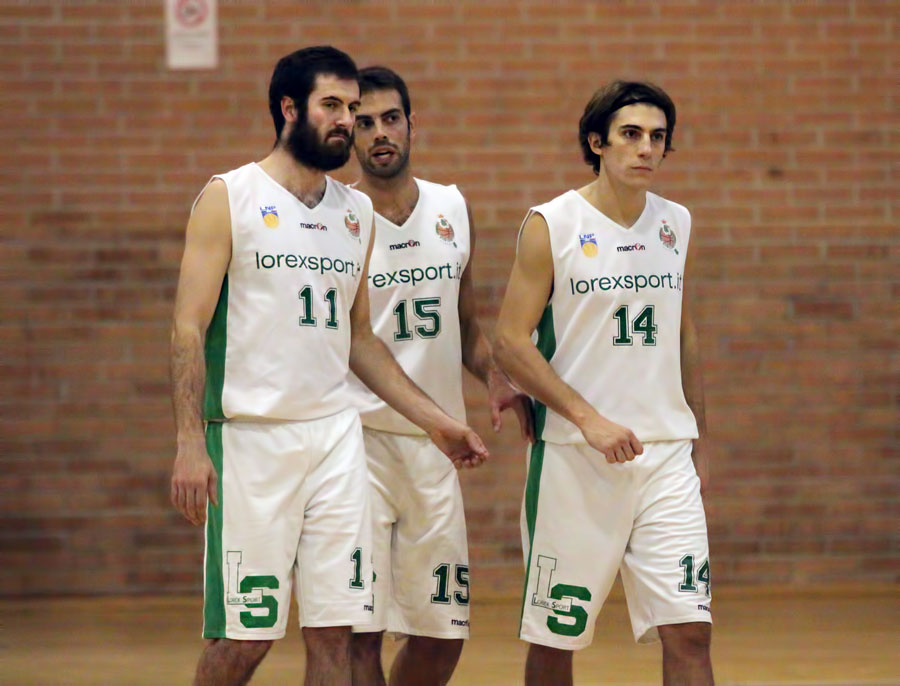 dnc_valdisieve_loreto_2013_basket6