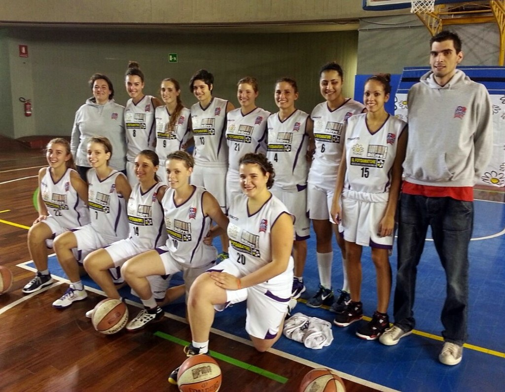 florence_fotoamatore_2013-14-pallacanestro_femminile