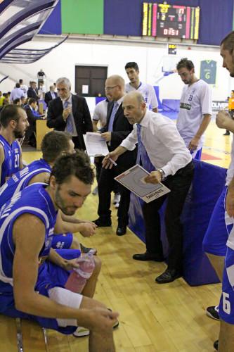 gabriele_giordani_firenze_enegan_recanati_pallacanestro2013