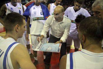giordani__firenze_matera_2013_basket