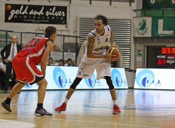 kyle_swanston_basket1_pallacanestro_2013_firenze_mantova