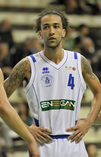 kyle_swanston_basket2_pallacanestro_2013_firenze_mantova