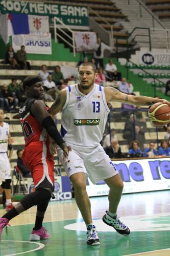marco_pazzi_basket_pallacanestro_2013_firenze_mantova