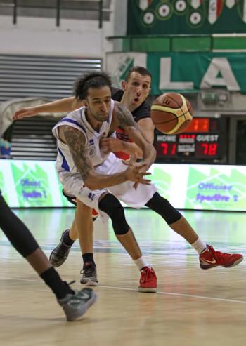 swanston_firenze_mantova_pallacanestro_2013