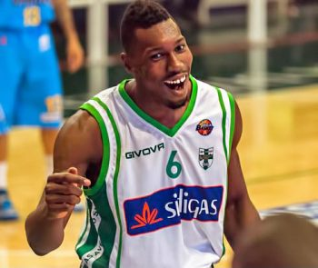 Paul Bligha_avellino_basket