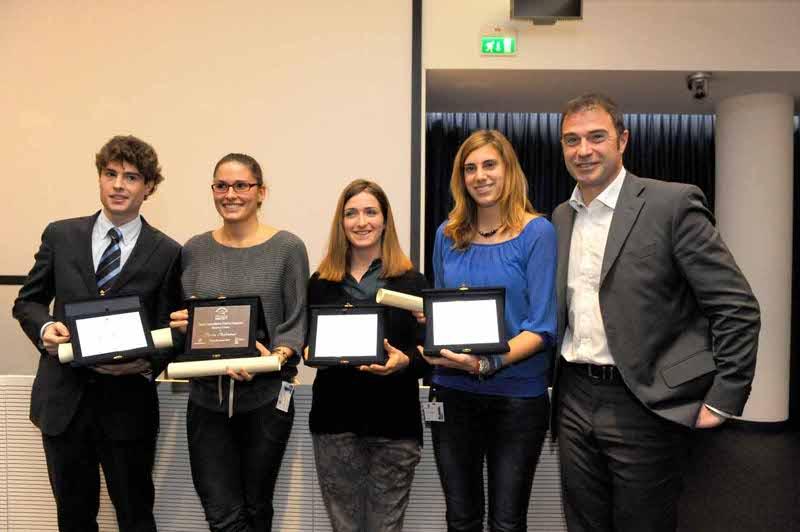 Premio_Mangiarotti