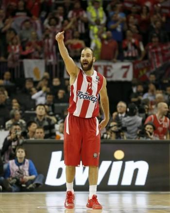 Vassilis-Spanoulis-MVP-de-la-de-la-Final-a-Cuatro-de-la-Euroliga-817x1024