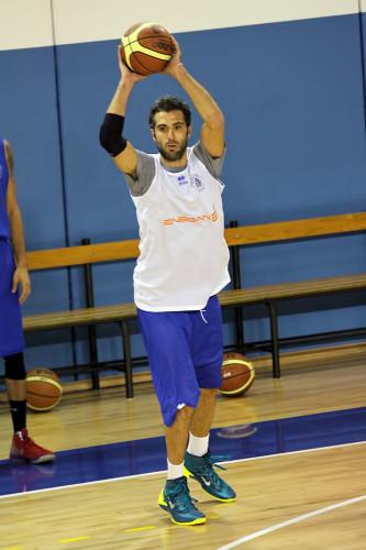 marco_rossetti_firenze_basket_