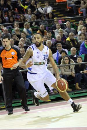 brandon_wood_pallacanestro_florence2013